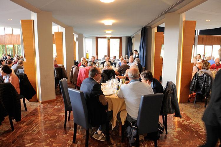 Anap Toscana 8-10-2016