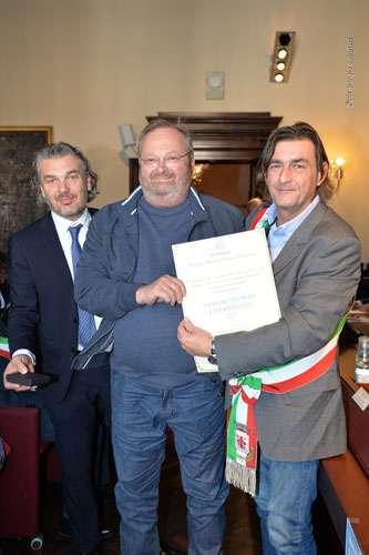 Anap Confartigianato Forlì 9-3-19