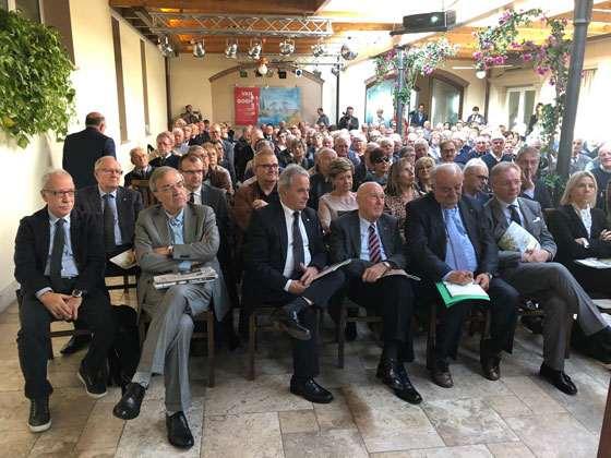Non Autosufficienza: Diritti e prestazioni nel Veneto