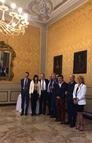 Anap Confartigianato Pavia 8-10-2019