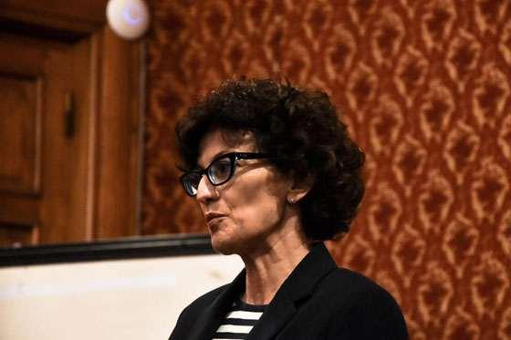 Anap Confartigianato Savona - 7 ottobre 2019