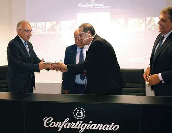 Anap Confartigianato Cremona