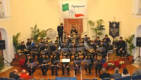 Orchestra Guido Monaco