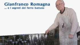 Gianfranco Romagna
