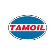 Convenzione Tamoil