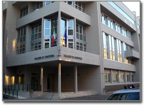 Blocco adeguamento pensioni: il tribunale di Palermo rinvia alla Consulta